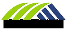 harpers forest logo