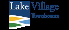 lake villlage logo