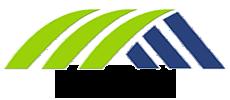 lynn hill logo