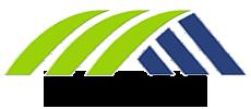 seton park logo