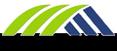 montrose manor logo