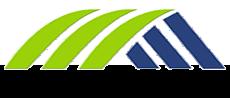Park crescent logo