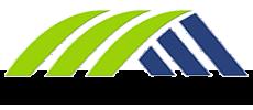 sykesville apartments logo