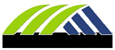 Thames Point logo