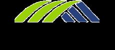 Woodside Apartments Logo