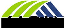 Potomac Commons logo