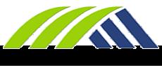 The Point at Arrowhead Logo