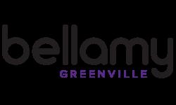 Bellamy Greenville