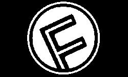 Logo | Flagship Kerns | Knoxville TN Apartments
