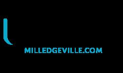 Logo | Bellamy Milledgeville | Apartments Milledgeville GA