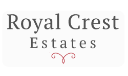 Royal Crest Estates