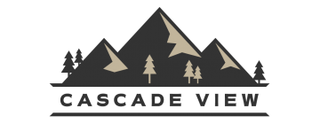 cascade view apartments