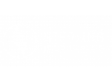 sterling heights apartments