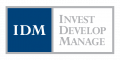 Property management IDM Companies