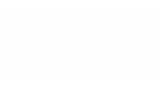 Professional property management by IDM