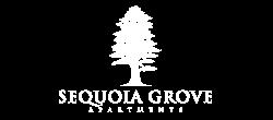 sequoia grove apartments