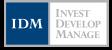 idm management