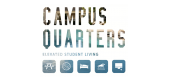 Campus Quarters Apartments in Mobile AL, Student Housing Apartmetns near South Alabama University