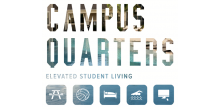 Campus Quarters Apartments in Mobile AL, Student Housing Apartmetns near South Alabama
