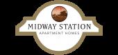Midland Texas Apartment Homes