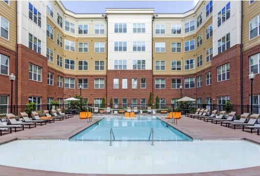 Campus View Apartments Off Campus Luxury Student Friendly Apartments Off Campus Luxury Student Friendly Apartments Near Clemson University
