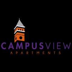Campus View Apartments, Luxury Off-campus near Clemson university, Clemson Student Friendly Apartments