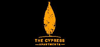 Cypress Apartments in Greensboro, Greensboro Apartments, Greensboro Luxury Apartments