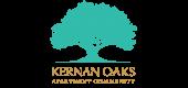 Kernan Oaks Apartments in Jacksonville FL