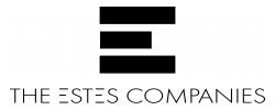 ESTES COMPANIES