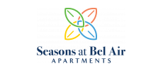 Seasons at Bel Air