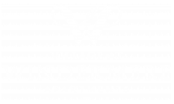 Village at Windermere Apartments