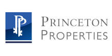 Princeton Properties Logo | Apartment For Rent Lowell Ma | River Place Towers