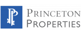 Princeton Properties Logo | Apartments For Rent In Lowell MA | Princeton Park