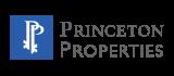 Princeton Properties Logo | Luxury Apartments In Westford MA | Princeton Westford
