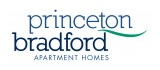 Princeton Bradford Apartments Logo | Apartments For Rent Haverhill Ma | Princeton Bradford Apartments