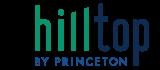 hilltop by princeton logo