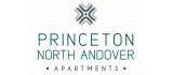 Princeton North Andover Logo| Princeton North Andover | Apartments For Rent North Andover MA | Official Website | Princeton North Andover