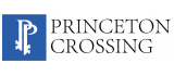 Princeton Crossing Logo