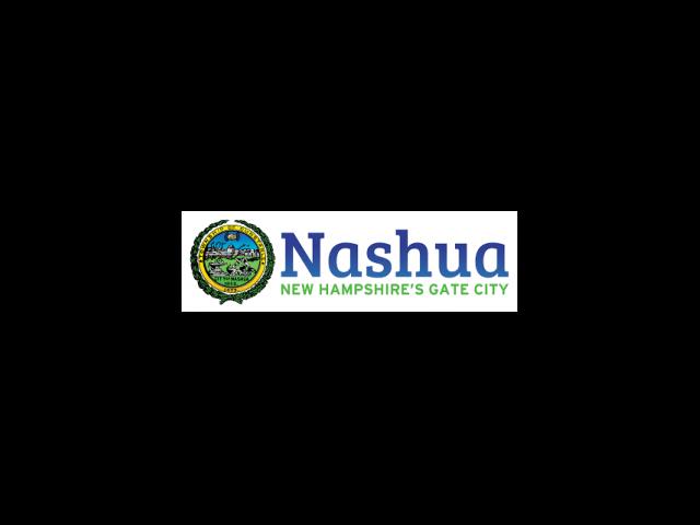 Nashua City Logo