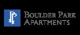 Boulder Park Princeton Logo | Apartments in Nashua, NH