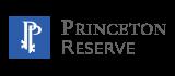 Princeton Reserve Logo