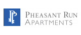 Pheasant Run Apartments Logo