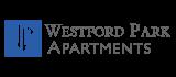 Westford Park Logo