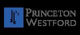 Princeton Westford Logo | Apartments In Westford MA | Princeton Westford