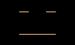The Chandler Bedford Logo image