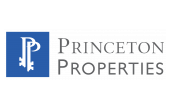Princeton Properties Corporate Logo