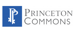 Princeton Commons Logo