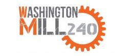 Mill 240 Logo