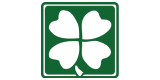 Kelly Enterprise, Inc. Logo