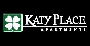 Katy Place Apartments Logo